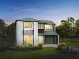 Lot 28 Swanston Street, St Marys NSW