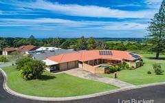 12 Castle Drive, Lennox Head NSW