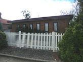 1/55 Piper Street, Bathurst NSW