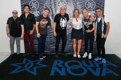 """Rio de janeiro - RJ   17/11/18 • <a style=""""font-size:0.8em;"""" href=""""http://www.flickr.com/photos/67159458@N06/32127870558/"""" target=""""_blank"""">View on Flickr</a>"""