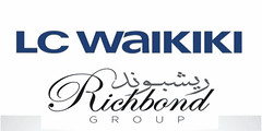 Recrutement chez LC WAIKIKI et Richdond (Recruitment Specialist – Chef d'Equipe Production) (dreamjobma) Tags: 112018 a la une anglais casablanca chef déquipe lc waikiki emploi et recrutement production ressources humaines rh