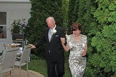 """Dan and Maria Miller • <a style=""""font-size:0.8em;"""" href=""""http://www.flickr.com/photos/109120354@N07/32236430928/"""" target=""""_blank"""">View on Flickr</a>"""