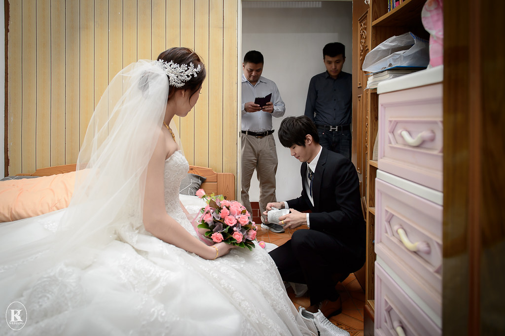 斗六來福城婚攝_061