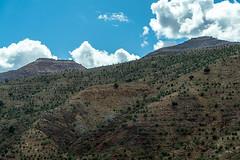 20181114-234 (sulamith.sallmann) Tags: landschaft afrika atlas atlasgebirge berg berge gebirge marokko mountain mountains sulamithsallmann