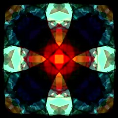 2018 1220 kite spin dark kaleidoscope c (Area Bridges) Tags: 2018 201812 20181220 december vegaspro ttvframe experimental abstract abstraction video square animated animation motion automation automated kite sky pentax milford milfordct nhv connecticut ct