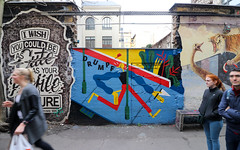 Berlín_0556 (Joanbrebo) Tags: berlin mitte de deutschland streetart pintadas murales murals grafitis canoneos80d eosd efs1018mmf4556isstm autofocus