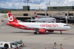 A320_AB_D-ABHA (Sebastian_Schwakenberg) Tags: airbus a320 airberlin air berlin zrh zürich airport ab ber dabha