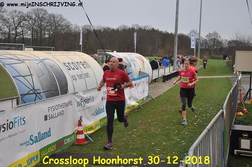 CrossloopHoonhorst_30_12_2018_0391