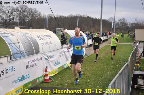 CrossloopHoonhorst_30_12_2018_0107