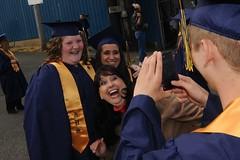 CIA_4940wtmk (CIAphotos) Tags: aberdeen wa usa ahsgraduation ahsgraduation2013 graduation2013 aberdeenhighschool
