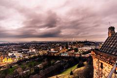 Edinburgh (Prashanth S) Tags: edinburgh scotland scot scots scottish travel city photos photography landscape urban urbanscapes cityscape uk europe history cities historic scotia