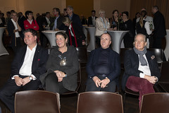 """Neujahrsempfang Kitzbühel 2019 • <a style=""""font-size:0.8em;"""" href=""""http://www.flickr.com/photos/132749553@N08/32864048238/"""" target=""""_blank"""">View on Flickr</a>"""