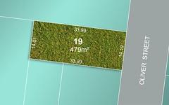 Lot 19, 25A Bassetts Road, Doreen VIC