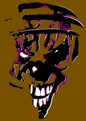 Idol Fool (Doomsday Graphix) Tags: fantasy ethereal poetic imagination delicate beauty creativity concept fine fashion woman lady elegant emotive exotic explore expressive evocative romantic mythology myth surreal portrait goddess dream artistic magic model enchanted mystical perfection pose portraiture beautiful portraits modern fairytale conceptual freelance nikon photography photoshoot photo picture photographer pictures snapshot exposure composition focus capture dark goth dystopian nihilistic horror gothic gothica