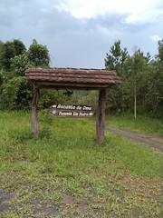 Doutor Pedrinho (SC) - Brasil (Elemer Kroeger) Tags: turismo santacatarina amizade amigos alegria