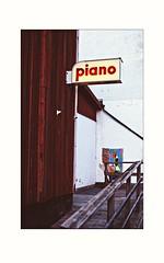 ta det piano (martha ander) Tags: fotosöndag reklambild fs190120