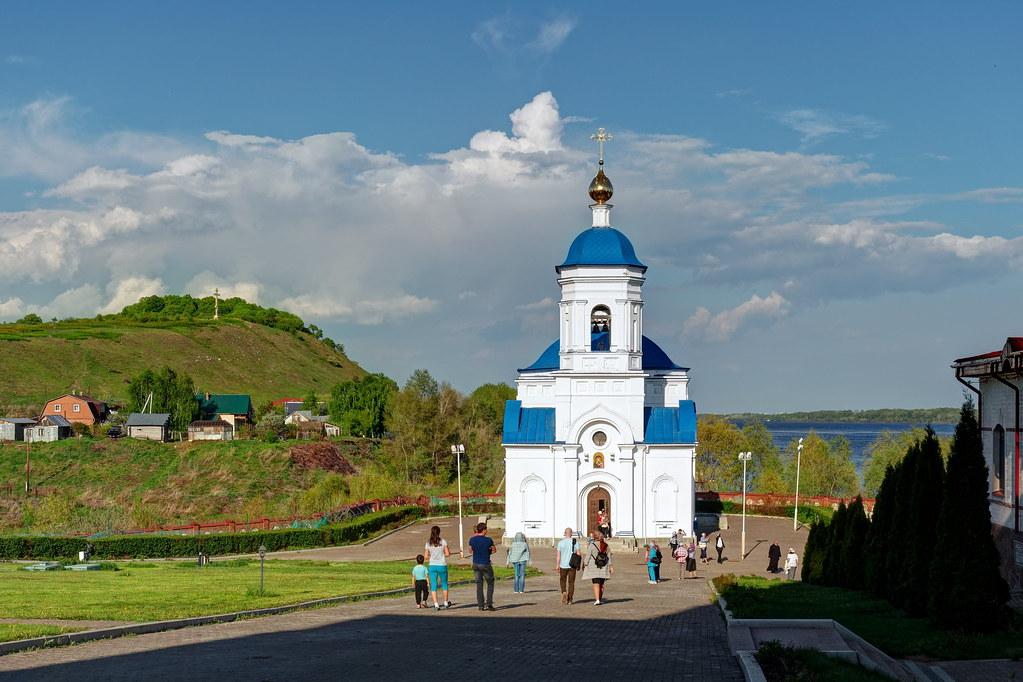 фото: Vinnovka 6