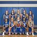 2018-19 KCC Women's Basketball Team