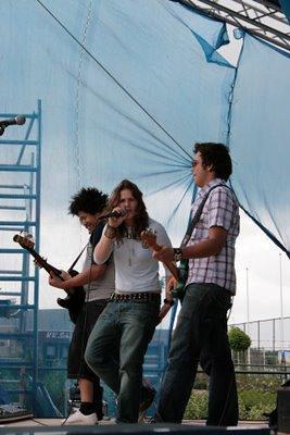 Schippop 2007 (37)