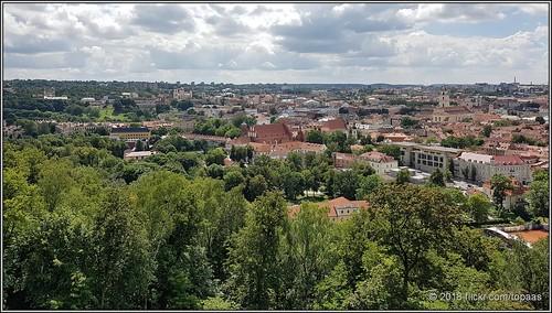 2018-07-24 Vilnius - 87