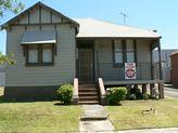 3 Murnin Street, Wallsend NSW