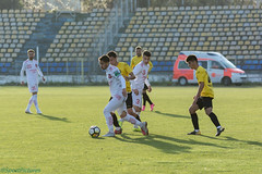 DSC_8977.jpg (D.P. Sports Photographer) Tags: soccerplayer sibiu victory hermannstadt ball goal outdoor victorie play srbrasov romania fotbal soccer arena motion masculin fotball sport gol sportphotograpy stadion stadium men
