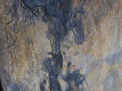 DSC_7183 (jgdav) Tags: ancient blue quartz pigment rock macro america