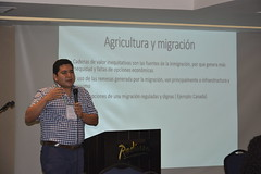 Nutrición, Género y Agricultura en Guatemala