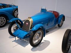 BNC Type 527 GS - 1926 (Ronald_H) Tags: cité de lautomobile schlumpf mulhouse car museum oldtimer classic 2018 bnc type 527 gs 1926