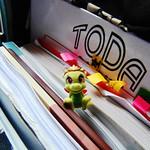 Baby dragon~ thumbnail