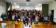 Formacion interna-Natalia Peiro-14 nov 2018 (13)