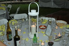 "Table Decorations • <a style=""font-size:0.8em;"" href=""http://www.flickr.com/photos/109120354@N07/44288946360/"" target=""_blank"">View on Flickr</a>"