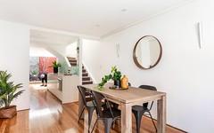 30 Langley Street, Darlinghurst NSW