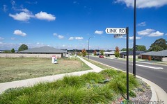 1 Holmfield Drive, Armidale NSW