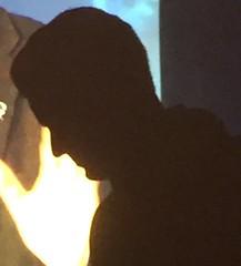 IMG_8519~photo-full (JeanbugC) Tags: vampireball openingandclosingceremonies jamesmarsters julietlandau tomlenk andrewferchland markmetcalf brianthompson brodyhutzler kseniasolo buffythevampireslayer angel