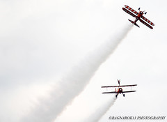 PatrouillePT17Breitling_017 (Ragnarok31) Tags: boeing pt17 stearman breitling patrol demo airshow