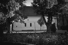Mogosoaia (fusion-of-horizons) Tags: mogoşoaia mogosoaia church bucureşti bucuresti bucharest brâncovenesc brincoveanustyle brancovenesc brancoveanu biserica arhitectura architecture romania wallachia valahia tararomaneasca ortodoxa ortodox orthodoxe orthodox orthodoxy ορθοδοξία ορθόδοξοσ bucurești cruce cross ocnite acoperis sita fisheye țararomânească explore explored romanian lmiifiima1529802 eastern romana ortodoxă română bor ortodoxia ortodoxie christianity creștinism creștin christian churches religion religious ecclesiastical arhitectură bisericească biserică cladire edificiu building clădire fotografie de photography photo photos patrimoniu monument outstandingromanianphotographers arhitecturabrâncovenească brâncovenească brancovan