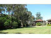 2 Koonwarra Drive, Hawks Nest NSW