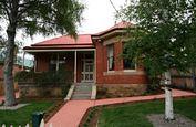 64 Newdegate Street, West Hobart TAS 7000
