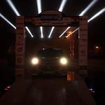 """Nyíregyháza Rallye <a style=""""margin-left:10px; font-size:0.8em;"""" href=""""http://www.flickr.com/photos/90716636@N05/44992283805/"""" target=""""_blank"""">@flickr</a>"""