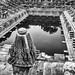 Sun Temple Modhera, India