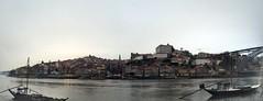 Porto (sergei.gussev) Tags: cais de gaia ponte d luís luiz i da arrábida canidelo santa marinha são pedro afurada vila nova porto norte portugal