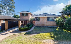 4 Canton Street, Kings Park NSW