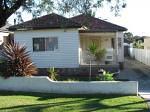 10 Ada Street, Kingsgrove NSW