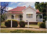 102 Taylor Street, Glen Innes NSW