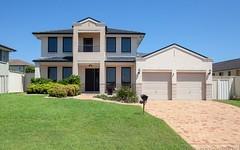 53 Golden Wattle Crescent, Thornton NSW