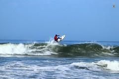 Launch Time . . . @cole_houshmand @visslasurf Launching during the 2018 @wsl.qs 1000 @pismobeachopen #photography #art #seascapes #canon #surfingmagazine #surfing #surf_shots #surfporn #waveporn #waverider #beach #youpicocean #pismobeachopen2018 #pismobea (tedfletcher) Tags: art surfingmagazine pismobeachopen2018 surfing soslocal surfporn surfersoftomorrow canon youpicocean centralcoast seascapes waverider slocounty beach surfshots pismobeach waveporn 805 photography