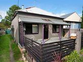 19 Renwick Street, West Wallsend NSW