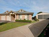 38 Drummond Avenue, Largs NSW