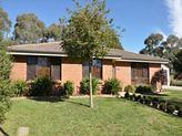6 Amanda Place, Orange NSW